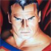 dvpart's avatar