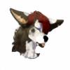 dvrkdane's avatar