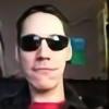 DvS-Design's avatar