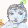 dvslildevil's avatar