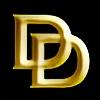 dvtdmr's avatar