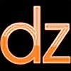 Dvtv's avatar