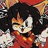 dvvcky's avatar