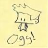 dw-0335's avatar