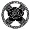 DW-Delta's avatar