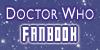DW-Fanbook