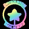 DW-Masterlist's avatar