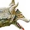 DW0lf's avatar
