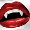 dw24's avatar