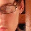 dw3041's avatar