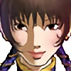 DW3Girl's avatar