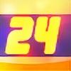 dwa-cztery's avatar