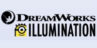 DWA-Illumination-FC