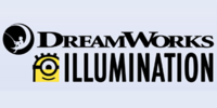 DWA-Illumination-FC's avatar
