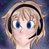 DWAartwork's avatar