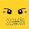 DwainDibley's avatar