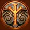 DwalinF's avatar