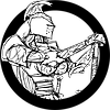 DWanax's avatar
