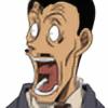 dwanex's avatar