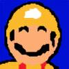 Dwantara's avatar