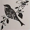 dward0515's avatar