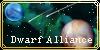 Dwarf-Alliance