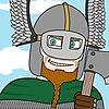 Dwarf-Cartoonist's avatar