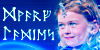 Dwarf-Ladies's avatar