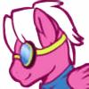 Dwarf-Ninjas's avatar