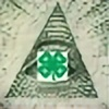 dwarf-ravenhawk's avatar