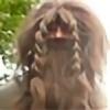 Dwarf555's avatar