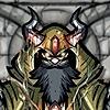 DwarfCookies's avatar