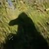 dwarfe's avatar