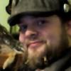 Dwarfenstone's avatar