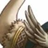DwarfHairProductions's avatar