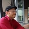 Dwarfman0's avatar