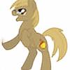 dwarfman402's avatar