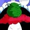 DwarfOurfather's avatar