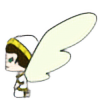 dwarfthrowing's avatar