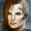 DwarfVader23's avatar