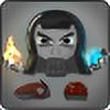 DwarfVaderRus's avatar