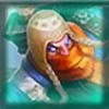 DwarvenGiant's avatar