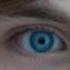 DwarvesInc's avatar