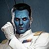 DwarvishWarrior's avatar