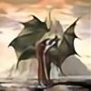 dwAxel's avatar