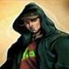 dwayne113749's avatar