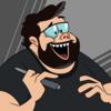 dwaynebiddixart's avatar