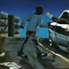 DwayneColon's avatar