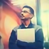 dwayned3's avatar