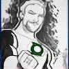 DwayneF's avatar
